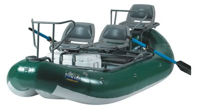 Pro Series PAC 1300 - boats_1349-2