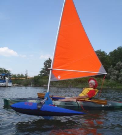 36' Classic Canoe Sail - 9100_classicCanoeA_1284227871