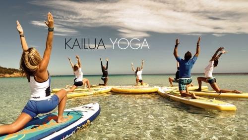 "Kailua Fit 11'5"" - _kailuayogarecreation-1403450516"