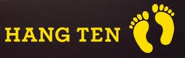 Hang Ten - _playak-supzero-2013-11-04-at-2-30-44-pm-1383572039