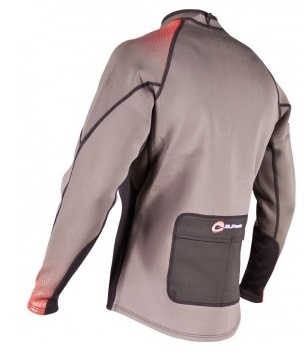 Men's Reach™ 1.5mm Jacket - _menreach1-5aba-1404457225