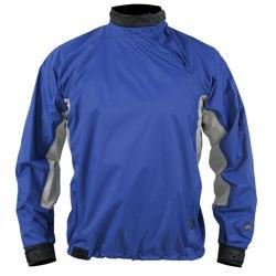 Endurance Jacket - 4873_endurancetop_1264236603