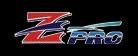 Zpro - _kayak0666_1316677277