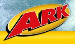 ARK Inflatables - 10351_SNAG1035_1290600494