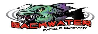 Backwater Paddle Company - 9420_bwpaddles_1285657292