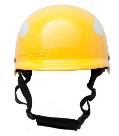 Rescue Helmet - 11366_YellowRescueFront_1312218677