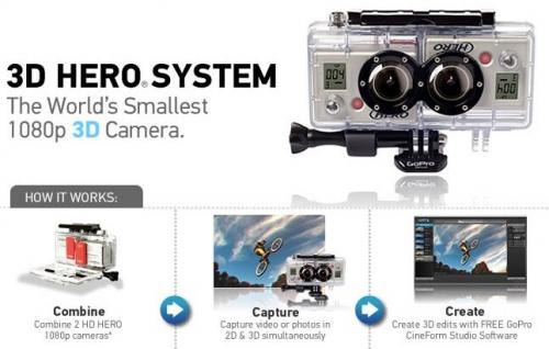 3D HERO System - _kayak0450_1312856147