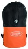 Mesh Gear Bag - 3954_17_1262448139