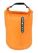 Dry Bag PS 10 1.5 Litres - 9899_orange_1288870353