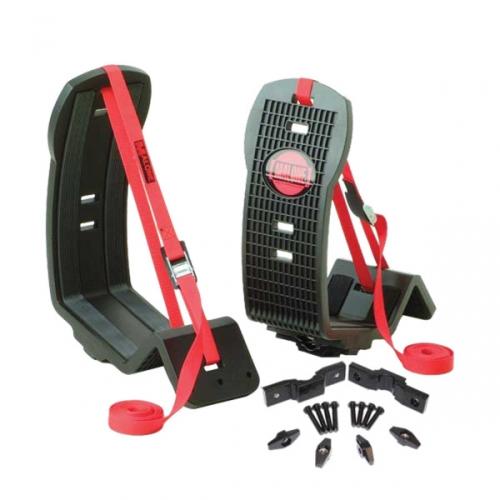 MicroSport 2 AutoLoaders - 9289_04_1285176730