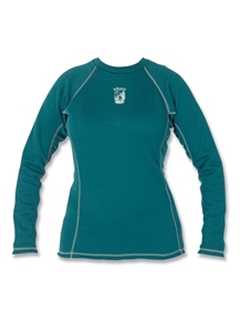 Women's OuterCore Long Sleeve - 4198_4_1262765113