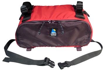 Canoe Thwart Bag - 6150_ThwartBag_1273664692