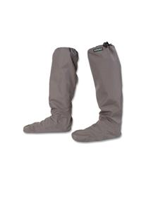 Launch Sock - 4154_7_1262631259
