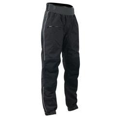 Women's Carolina Splash Pants - 4889_splashpants_1264261482