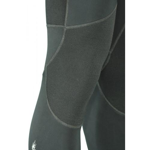 Men's Wetsuit - 7623_file41_1277471552