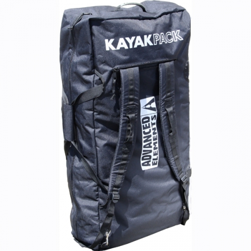KayakPack Backpack - _ae3011600b63751zoom_1313919395