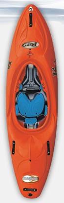 Magnum 80 - boats_1117-2