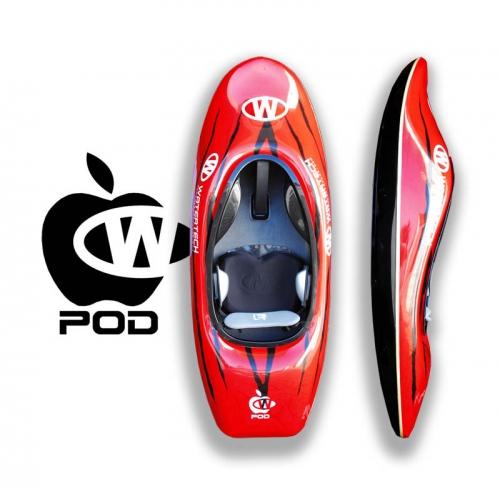 W-POD - _w-pod-rec-1355489779