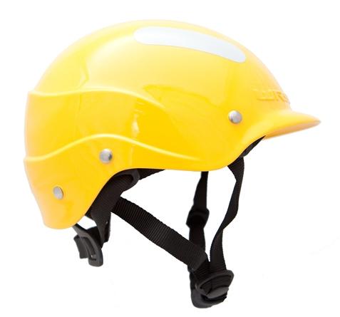 Rescue Helmet - 11366_YellowRescuePro_1312218677