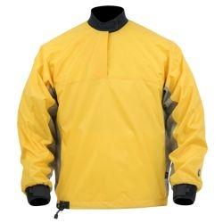Rio Top Paddle Jacket - 4882_riojktyellow_1264253555