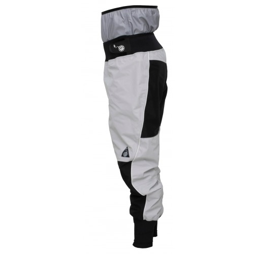 Dry Pants Oxford - 7621_9341greyco308_1277470452