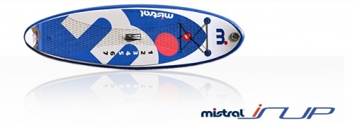 "Junior 8'6"" Inflatable - _juniorsup-1419586932"