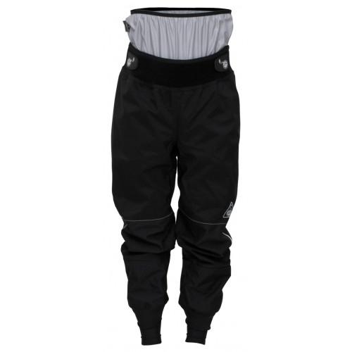 Dry Pants Oxford - 7621_9341alloxford01_1277470452