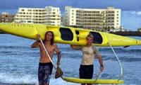 Tsunami Duo Classica - 10285_teneriffaoc2b_1290278785