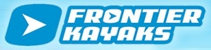 Frontier Kayaks - _playak-supzero-2013-11-01-at-10-36-03-am-1383298625