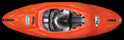Turbo 52 - boats_120-1