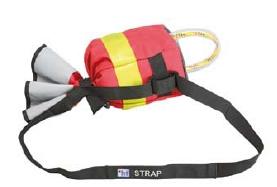 Strap XL - 9970_strap_1289319490