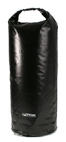 Dry Bag PD 350 59 L - 9932_59blk_1289219260