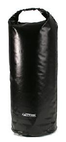 Dry Bag PD 350 59 L - 9932_59blk_1289219260