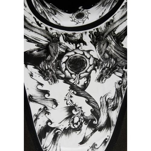 Kbomb Dragon Sprayskirt - 7614_5500kdragon046_1277400801