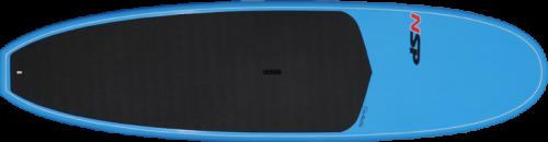 "SUP Blue 10'2"" - _supbleelement-1386748085"