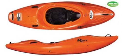 Magnum 72 - 2617_kayak0605_1315303689