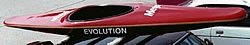 Evolution - 7422_evolution1_1276623418