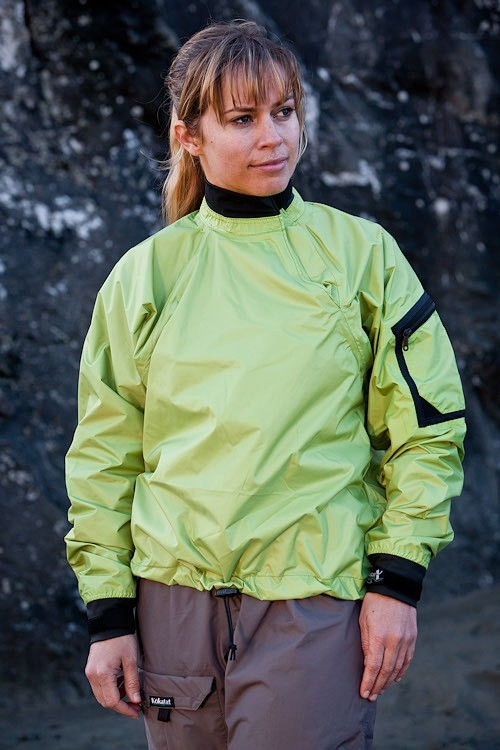 TROPOS Light Breeze - Women - _wtbz-tropos-light-breeze-jacket-women-2-1364982979