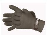 Paddling Glove - 9408_product016bk_1285599301