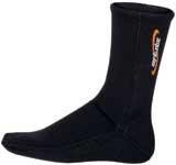 Neopren Socks 5,5 mm - 5214_4_1265047847