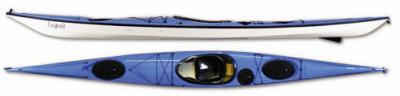 Legend - boats_684-2