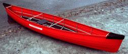 PakCanoe 150 - boats_1012-2