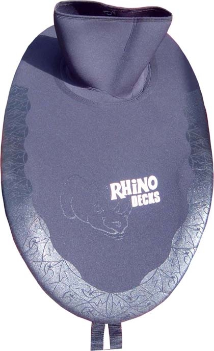 Rhino Deck - BigDeck Cockpit - _04_1310388392