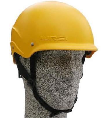Yellow - 6055_12_1273316713