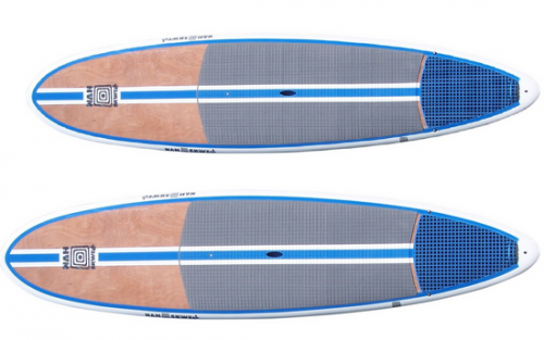 """Longboard series 10′0"""" - _nahlong1-1373900028"""