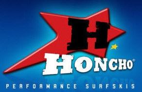 Honcho Surf Skis - 7075_SNAG0501_1275383148
