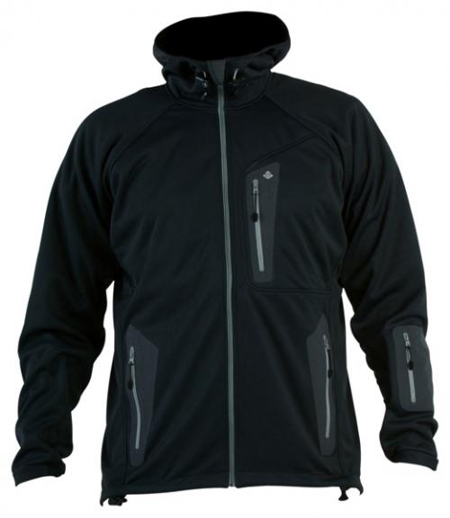 Preacher Jacket - 5945_preacherjacketmtrueblacklowres_1273068199
