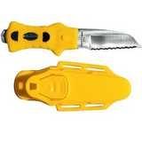 Rescure Knife - 5243_13_1265306437