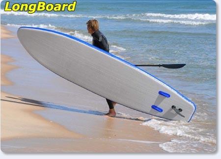 LongBoard 11 - 7296_CarryingFromSurf_1275752622