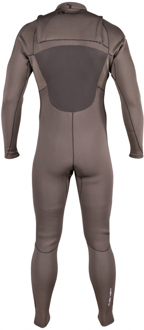 Men's Blade™ Quantum Foam™ 4/3/2mm Neoprene Fullsuit - 14188_supremeblade-5-1402643347